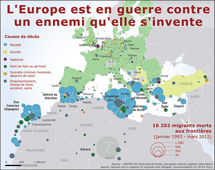 map 36.1 Des-morts-par-milliers mars-2013-s