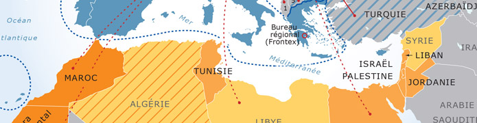 map-11.3-accords-frontex-internet